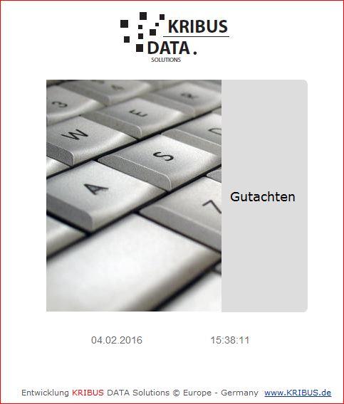 liste softwareunternehmen berlin