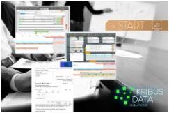 Anwendungssoftware Anwendungsprogramme Anwendung